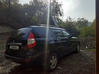 ВАЗ (Lada) Priora 2171 (универсал) 2013 года за 1 700 000 тг. в Алматы
