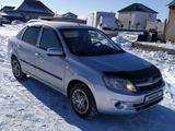 ВАЗ (Lada) 2190 (седан) 2012 года за 1 600 000 тг. в Талдыкорган