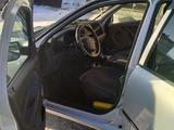 ВАЗ (Lada) 2190 (седан) 2012 года за 1 600 000 тг. в Талдыкорган – фото 5