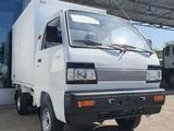Chevrolet Damas 2020 года за 4 290 000 тг. в Алматы – фото 2