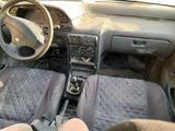Daewoo Espero 1998 года за 350 000 тг. в Шымкент – фото 3