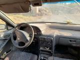 Daewoo Espero 1998 года за 350 000 тг. в Шымкент – фото 5