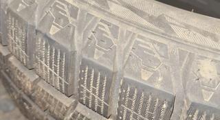 Шины 4шт зимние за 65 000 тг. в Шымкент