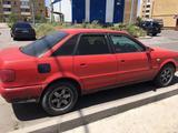 Audi 80 1994 года за 1 000 000 тг. в Алматы – фото 3