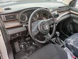Suzuki Ertiga 2021 года за 10 500 000 тг. в Алматы – фото 4