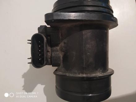 Волеметр за 10 000 тг. в Мерке – фото 2