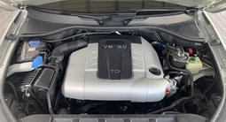 Audi Q7 2007 года за 6 200 000 тг. в Каскелен – фото 5