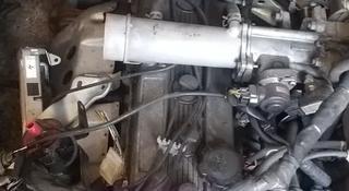 Двигатель акпп 1g-FE Привозной Япония в Алматы