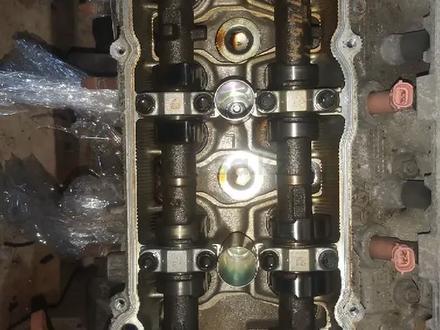 Двигатель акпп 1g-FE Привозной Япония за 44 600 тг. в Алматы – фото 2