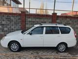 ВАЗ (Lada) 2171 (универсал) 2014 года за 2 200 000 тг. в Алматы