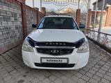 ВАЗ (Lada) 2171 (универсал) 2014 года за 2 200 000 тг. в Алматы – фото 2