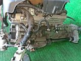 Двигатель TOYOTA MARK X GRX125 4GR-FSE 2007 за 230 031 тг. в Усть-Каменогорск – фото 2