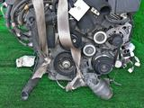 Двигатель TOYOTA MARK X GRX125 4GR-FSE 2007 за 230 031 тг. в Усть-Каменогорск – фото 5