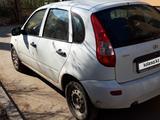 ВАЗ (Lada) 1119 (хэтчбек) 2012 года за 1 400 000 тг. в Павлодар – фото 2