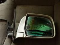Правое боковое зеркало на сурф 185 за 20 000 тг. в Алматы