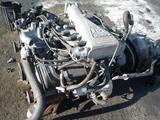 Мотор 6g74на Паджеро 3 (бегемот) за 600 000 тг. в Алматы