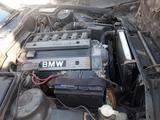 BMW 520 1988 года за 800 000 тг. в Жезказган – фото 3