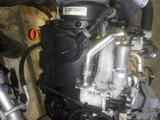 Двигатель на Фольксваген T5 2009 год за 400 000 тг. в Павлодар