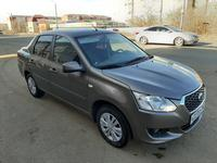ВАЗ (Lada) 2190 (седан) 2016 года за 2 490 000 тг. в Уральск