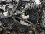 Двигатель за 310 000 тг. в Нур-Султан (Астана)