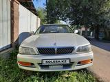 Nissan Laurel 1998 года за 1 600 000 тг. в Алматы