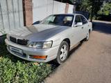 Nissan Laurel 1998 года за 1 600 000 тг. в Алматы – фото 4