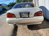 Nissan Laurel 1998 года за 1 600 000 тг. в Алматы – фото 5