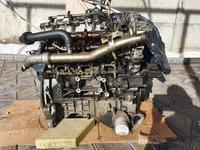 Двигатель ФХ35 инфинити за 130 000 тг. в Алматы