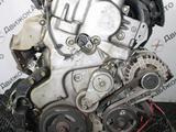 Двигатель NISSAN MR20DE Контрактный| за 174 000 тг. в Новосибирск – фото 2