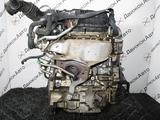 Двигатель NISSAN MR20DE Контрактный| за 174 000 тг. в Новосибирск – фото 3