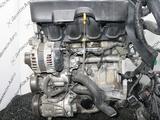 Двигатель NISSAN MR20DE Контрактный| за 174 000 тг. в Новосибирск – фото 5