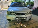 Daewoo Nexia 2010 года за 1 500 000 тг. в Шымкент