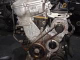Двигатель TOYOTA 3ZR-FE за 278 400 тг. в Кемерово – фото 3