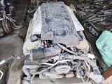 Контрактные двигатели из Европы привозной за 250 000 тг. в Шымкент – фото 2