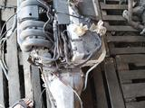 Контрактные двигатели из Европы привозной за 250 000 тг. в Шымкент – фото 3