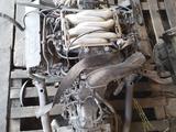 Контрактные двигатели из Европы привозной за 250 000 тг. в Шымкент – фото 4