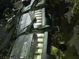 Эпика Двигателя Привозные контрактные с гарантией Корея за 262 000 тг. в Костанай – фото 2