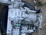 Коробка передач автомат 2.0 HONDA CR-V за 160 000 тг. в Алматы – фото 2