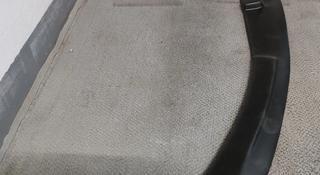 Lexus ES 350 так же ES300 подходит нижняя губа под… за 15 000 тг. в Алматы