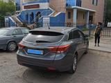 Hyundai i40 2016 года за 8 000 000 тг. в Нур-Султан (Астана) – фото 2
