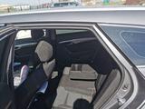 Hyundai i40 2016 года за 8 000 000 тг. в Нур-Султан (Астана) – фото 5