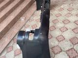 Задний бампер LEXUS LX 570 за 80 000 тг. в Шымкент – фото 2