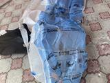Задний бампер LEXUS LX 570 за 80 000 тг. в Шымкент – фото 4