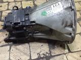 Коробка механикаМВ210 (112) 2.4 за 80 000 тг. в Кокшетау