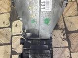 Коробка механикаМВ210 (112) 2.4 за 80 000 тг. в Кокшетау – фото 3