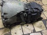 Коробка механикаМВ210 (112) 2.4 за 80 000 тг. в Кокшетау – фото 4