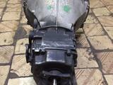 Коробка механикаМВ210 (112) 2.4 за 80 000 тг. в Кокшетау – фото 5