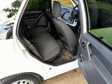 ВАЗ (Lada) 2190 (седан) 2014 года за 2 000 000 тг. в Костанай – фото 3