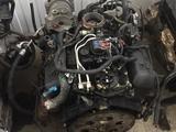Двигатель Chevrolet за 280 000 тг. в Алматы
