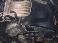 Двигатель 2.7Cc за 230 000 тг. в Алматы
